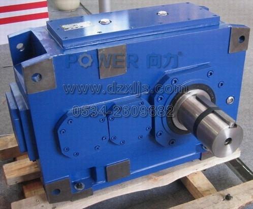Hhhh555网址、B系列工业齿轮箱